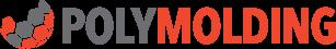 Poly Molding LLC